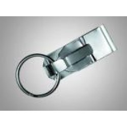 Porte clé Sécuritaire