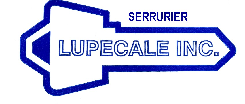 Serrurier Lupecale